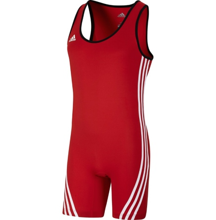 ADIDAS Base Lifter RÖD