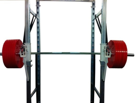 ER-PowerRack