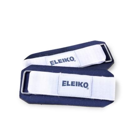 Eleiko wrist support