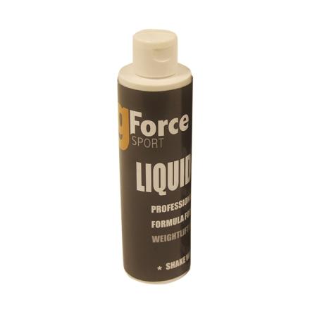 gForce Liquid chalk, 50ml