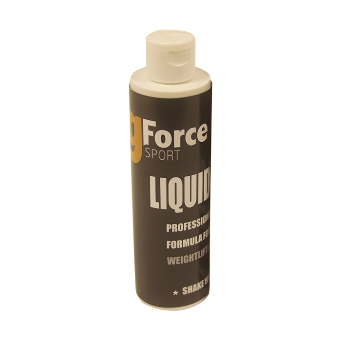 gForce Liquid chalk, 50ml