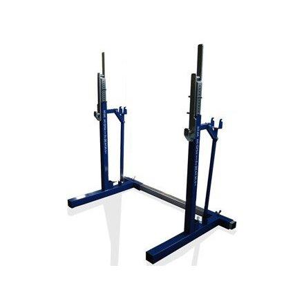 ER-Equipment stativ 11-002