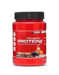 COMPLETE PROTEIN 3