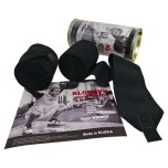 Klokov Knee Wraps