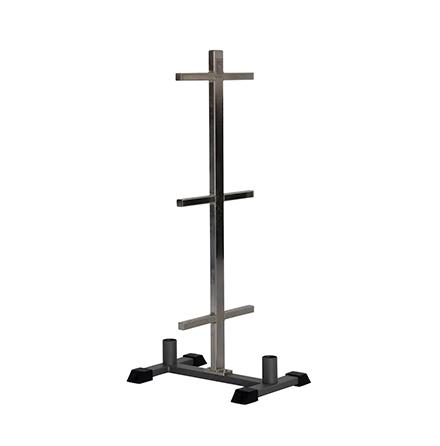 Viktställ för internationella vikter (6 platser), Gymleco