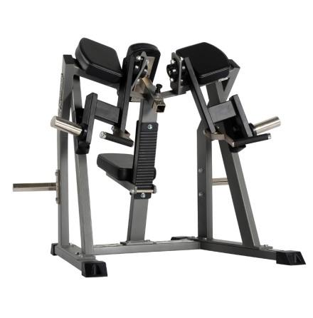 Biceps, Gymleco