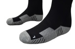 TITAN Deadlift socks