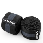 Eleiko Knee Wrap