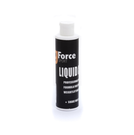 gForce Liquid chalk, 200ml
