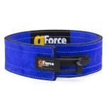 gForce actionbelt - BLUE