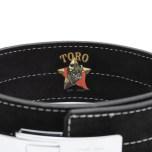 TITAN Toro Action Belt- logo på insidan