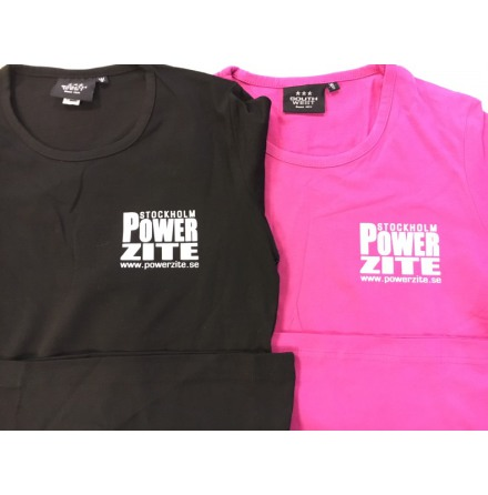 PowerZite T-shirt Women