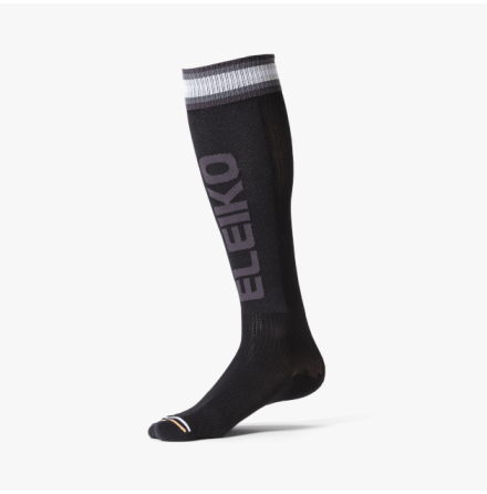 Eleiko Compression Sox