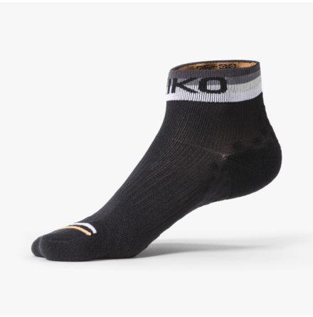 Eleiko Ankle Socks