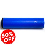 ROLLER EVA/PVC FOAM 15X60cm