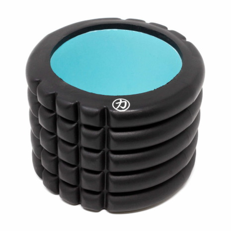 Mini Release Roller - Blue