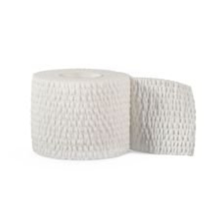 Stretch Tape, Profcare