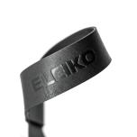 ELEIKO Pulling Straps, Leather