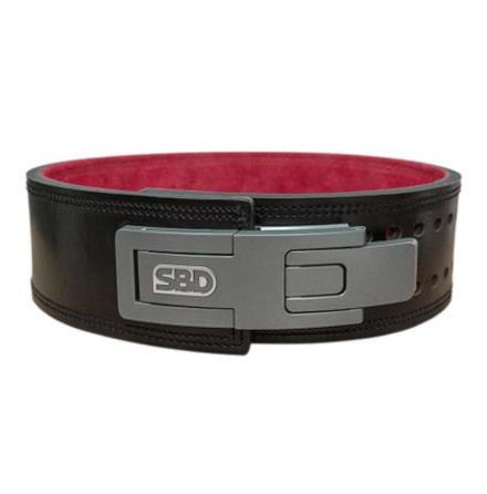 SBD Belt