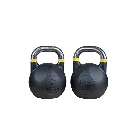 Gymleco Competition Kettlebell 8-32kg