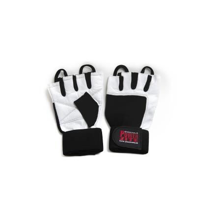 PowerZite handskar