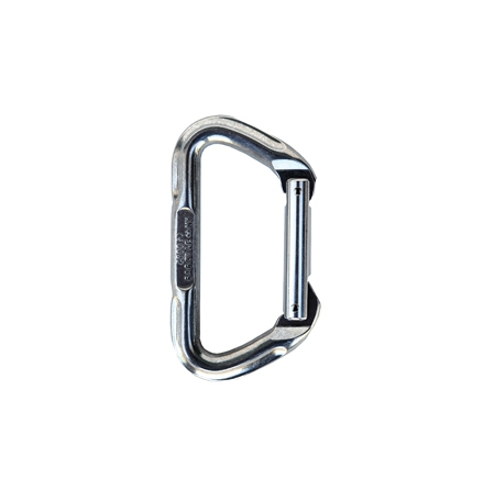 Carabiner, Super-Duty, Large