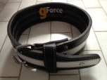gForce Z PowerBelt