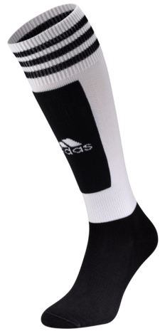 Adidas performance sox