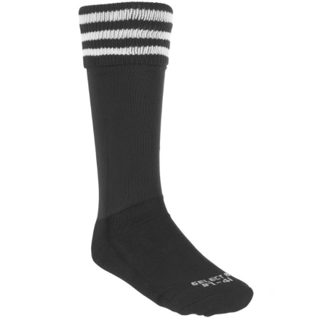 Sox svart m stripes