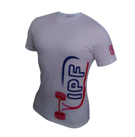 SBD T-shirt