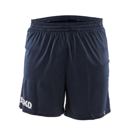 ELEIKO Shorts