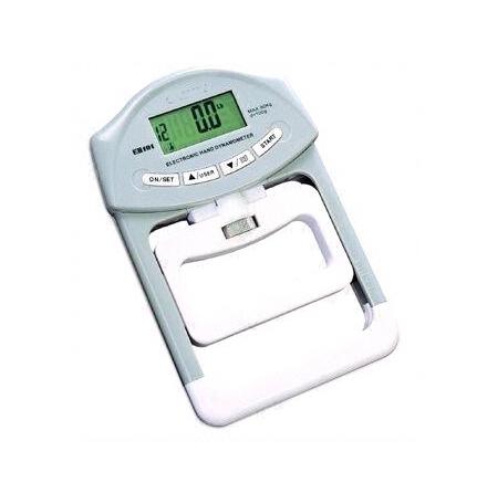Hand Dynamometer digital EH-101