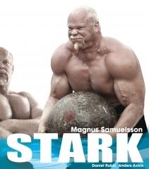 STARK-Magnus Samuelsson