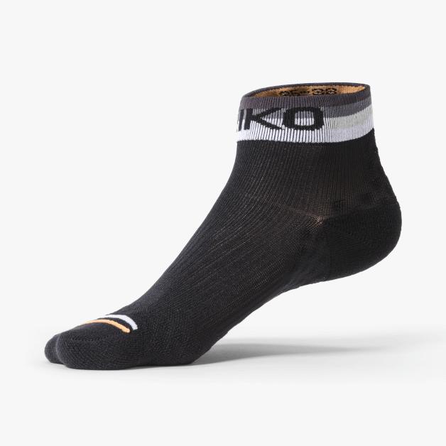 Eleiko Ankle Socks
